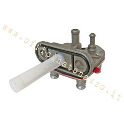 5344 - Vacuum tank tap MBK Booster - Aprilia Amico