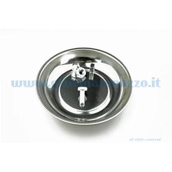 BU0546 - Buzzetti magnetic bowl to collect nuts and bolts