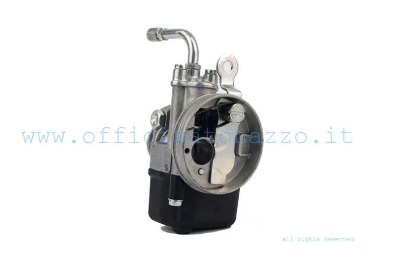 Carburateur SHA 13/13 pour cyclomoteur Ciao