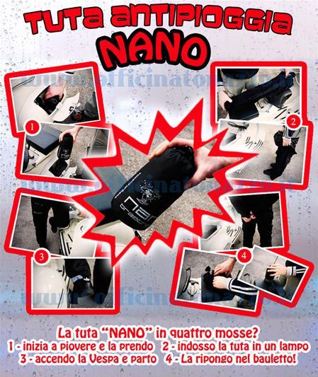 nanomaremma