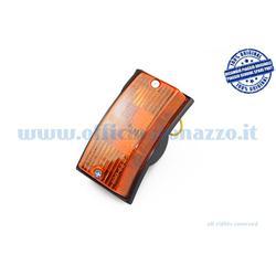 163256 - Original Piaggio Fahrtrichtungsanzeiger für Vespa PX - PE - T5 (Original Piaggio Ref. 163256)