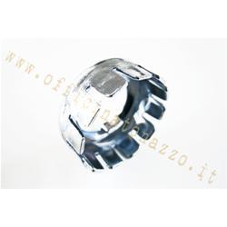 5044 - Tuerca de anillo de embrague para Vespa todos los modelos de chasis grandes de Vespa