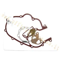 9389 - Set of engine gaskets for Vespa PX - PE 200 - Rally without mixer