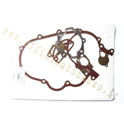 Set of engine gaskets for Vespa PX 9387/125 - TS - Sprint Veloce (without mixer)