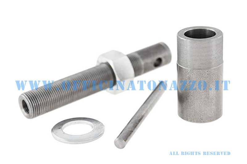 - Herramienta de montaje del cigüeñal de cono pequeño M10 para Vespa 50 - Primavera - ET3