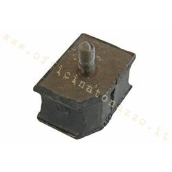 AM1000 - Vespa rear shock absorber upper buffer