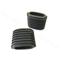 Starter rubber for Vespa PX - T5 (Original Piaggio 241004)