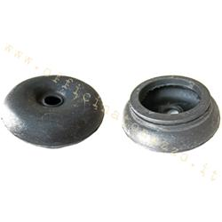 00945 - Carburetor bellows for Vespa from 1949> 1954