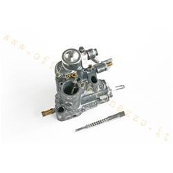 Carburettor Dell'Orto SI 24 / 24E without mixer for Vespa 200