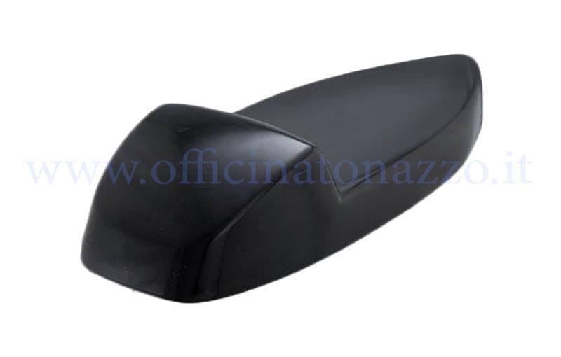 - Siège sport SIP Vintage pour Vespa 125 VNA-TS / 150 VBA-T4 / PX80-200 / PE / Lusso / `98 / MY (y compris le matériel de montage)