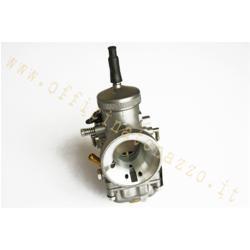 09303 - Carburetor Dell'Orto VHSH 30