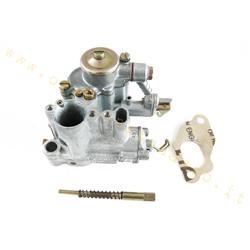 UNICARB20X15 - Spaco SI 20/15 carburettor for Vespa