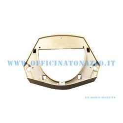 Internal handlebar cover for Vespa T76510000