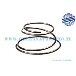 8419 - Starter gear spring for Vespa 50 - Primavera - ET3 - PX - TS (original reference Piaggio 139100)