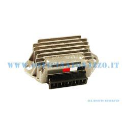 85150000 - Voltage regulator for Vespa PK50 XL N - Rush - FL - PX `98