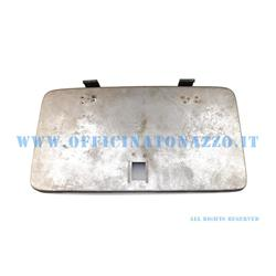 76160000 - Front trunk door for Vespa PX Arcobaleno