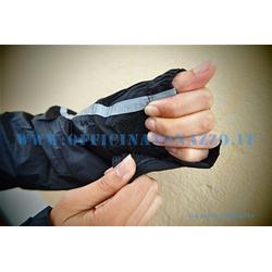 - Combinaison étanche Pocket One (Unisexe)