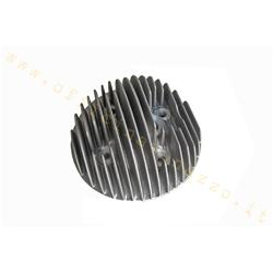 1841 - Original type cylinder head for 2-cylinder Vespa 125 Primavera cylinder