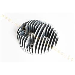 1984881 - Original Piaggio cylinder head for Vespa PX - PE 200 (Ref. Original Piaggio 1984881)