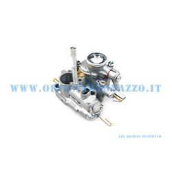 Carburettor Pinasco SI 26/26 ER without mixer for Vespa