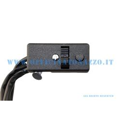 149185 - Light switch for Vespa PX 125/150 from 1977 TO 1982 - P200E from 1977 to 1982 (models with arrows)