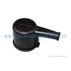 182599 - Tapa del portalámparas Arrow para Vespa PX - PE (referencia original Piaggio 182599)
