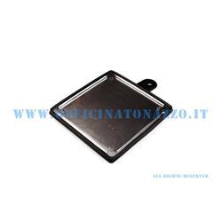 Universal Vespa stamp holder
