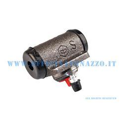 9710 - Vorderer Bremszylinder für Vespa Cosa