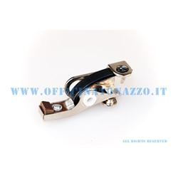 E0103019 - Points for Vespa GS 150 VS1> 5T - GS 160 VSB1T> Motor 0056148 without pin