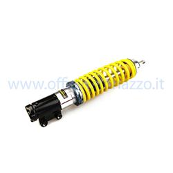 Pinasco adjustable front shock absorber for Vespa GT 25441005/125 - GTS 200 - Super 250