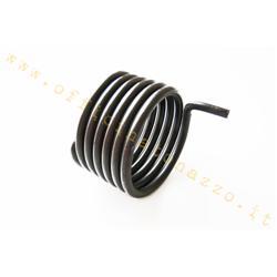 PM0300 - Starter gear spring for Vespa 125 VNA1T 2T, VNB1T 6T, SUPER VNC1T, GT VNL2T, GTR VNL2T, TS VNL3T, 150 VBA1T, VBB1T? 2T, GL VLA1T, SUPER VBC1T, SPRINT VLB1T, SPRINT VELB1T, SPRINT VELB160T, SPRINT VELBXNUMXT, SPRINT VELBXNUMXT, SPRINT GS