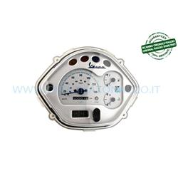 Odomètre Piaggio pour Vespa GT 125/200