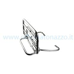 171 - Rear luggage rack for Vespa GTS 250