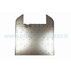 92 - Fondo del estribo (largo 50 cm - ancho 53 cm) para Vespa V30 - V33 - VM1T - VM2T de 1951> 54