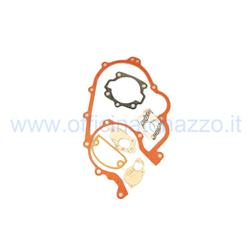 9392-A - Set of engine gaskets for Vespa 125/150 GT - GTR - Sprint - Super - VBB