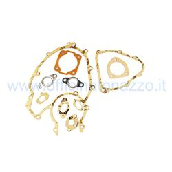 655.091925 - Original Piaggio engine gasket set for - VESPA 50 (original Piaggio ref. 091925)