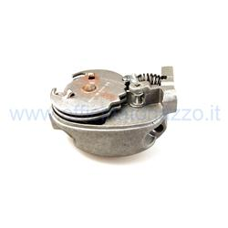 100221010 - 4-speed selector shift control for Vespa PX all models (+ Rally with Ducati ignition)