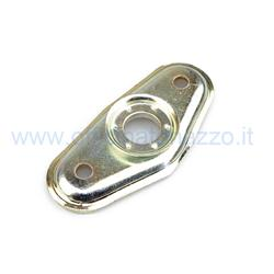 174806 - Upper plate front shock absorber connection for Vespa PX (Original Piaggio 174806)