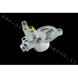 09011819 - Original floating cover for SI carburettor