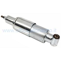 Front shock absorber original type for Vespa 160GS - 180SS (Ø est. = 28mm, Ø int = 10mm)
