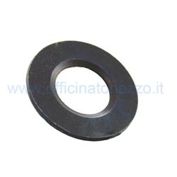 48334000 - Clutch spacer Ø est. 31,8mm - Ø int. 15,2mm - thickness 1.50mm