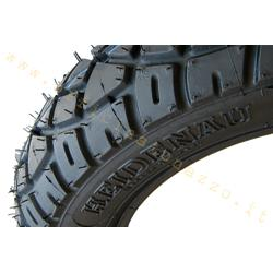 Heidenau 3.00 x 10 50J TL / TT verstärkter Reifen