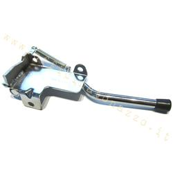 67 - Additional Vespa stand for rear wheel replacement