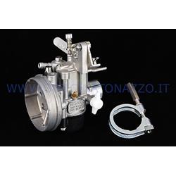 00917 - Dell'Orto SHB 16/10 carburettor for Vespa PK