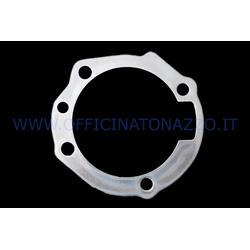 25331654 - Pinasco aluminum cylinder base gasket 215cc - 225cc
