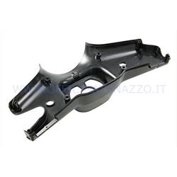 Piaggio lower handlebar cover for Vespa PK91270000-50 PKXL125 / FL / N / HP / Automatica