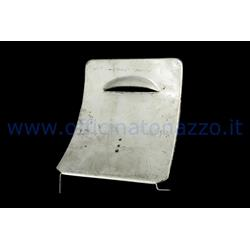Carburettor door for Vespa VL - VB278 - GS215
