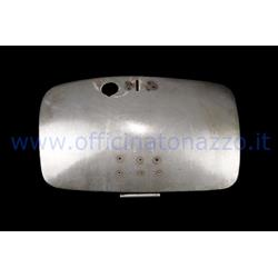 278VL267 - Left side door for Vespa VNB - VBB