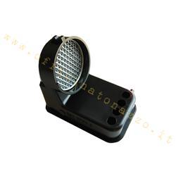 Filtre à air de carburateur pour Vespa PK 6288 - PK 50-Pk 125 ETS