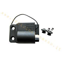 7143 - Electronic control unit for Vespa PK50 - XL - Rush - N (coil)